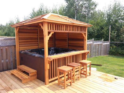 gazebo furniture echoe gazebo dundalk canada barrel saunas gazebos and