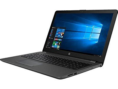 Hp 240 G6 I5 Win10 Notebook Pc 2df48pa top 10 best gaming laptop 500 march 2018