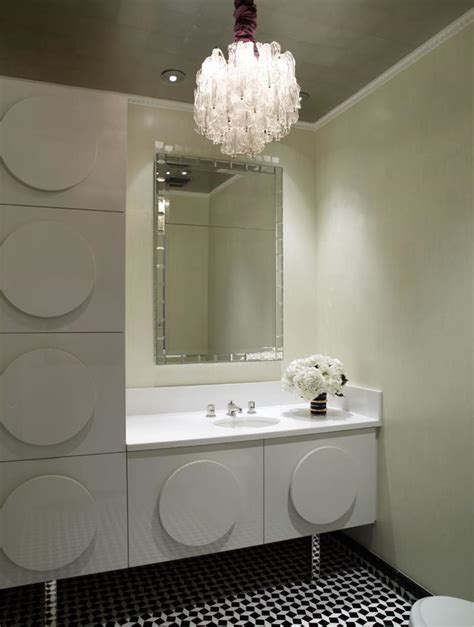 powder bathroom design ideas 26 amazing powder room designs page 6 of 6