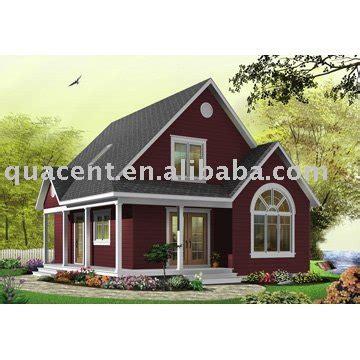 cottage prefabbricati casetta prefabbricata prefabbricate id prodotto