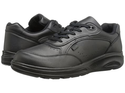 best walking shoes by pronation of the foot