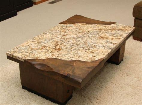 Best 25  Granite table top ideas on Pinterest   Granite table, Granite kitchen table and Kitchen