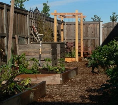 Vegetable Garden Trellis Ideas Vegetable Garden Trellis Ideas Photograph Vegetable Garden