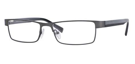 armani exchange ax1009 eyeglasses free shipping