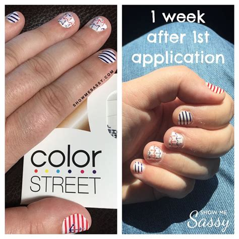 nail polish after 40 the 25 best nail polish strips ideas on pinterest