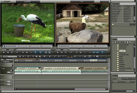 final cut pro alternative mac top 10 windows alternatives for final cut pro