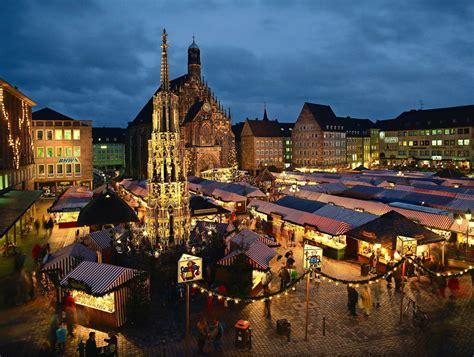 weihnachtsmarkt berlin ab wann weihnachtsdeko ab wann benited gt sammlung