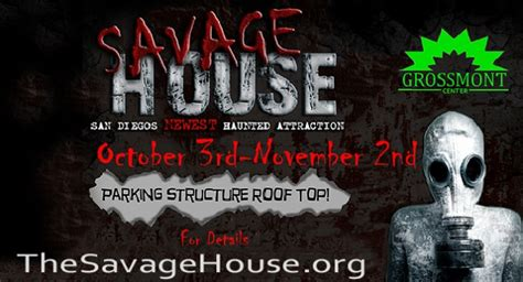 san diego haunted house are you brave enough to enter one of san diego s haunted houses