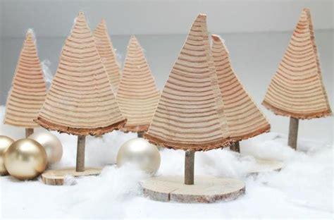 Holz Alt Aussehen Lassen Kaffee by Die Besten 25 Holzwerken Ideen Auf Holz