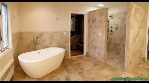 open bathroom designs open shower bathroom design