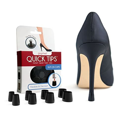 high heel protector caps tips high heel protector heel repair caps 4 pairs