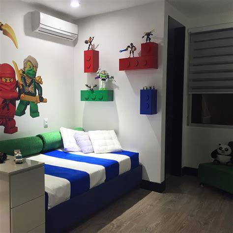 lego bedroom decor best 25 lego bedroom ideas on pinterest lego room lego
