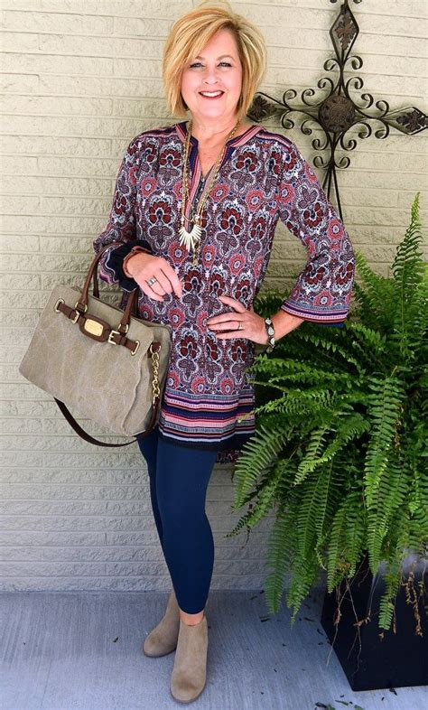 fashion for 48 year old woman 15 must see fashion over 50 pins over 50 style over 50