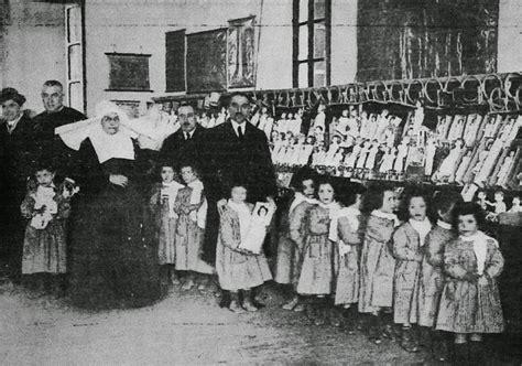fotos reyes magos antiguas fiestas 125 aniversario grupo aguas de valencia