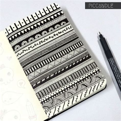 doodle ideas easy 25 best ideas about mandala drawing on