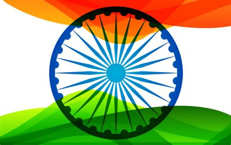india republic day 2015 where to buy 2015 india republic day parade tickets