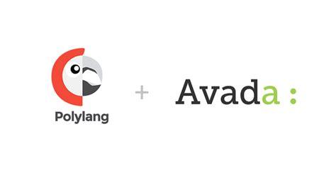 avada theme language switcher polylang language switcher flags in avada web zando