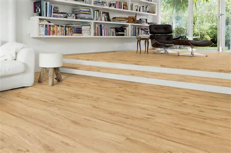 kratzer im vinylboden vinylboden das beste aus wohndesign und m 246 bel inspiration