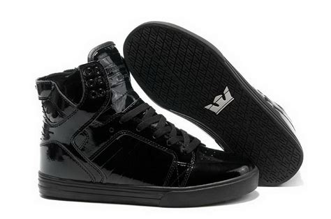 low cost discount promotion skytop high top womens