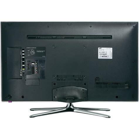 Samsung Led 32 Zoll 3366 by Samsung Ue32h6270 Led Tv Im Conrad Shop 1169016