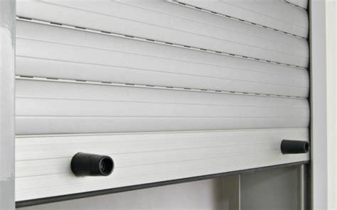 mantenimiento de persianas instalaci 211 n y mantenimiento de persianas de aluminio