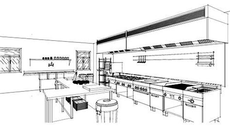 restaurant kitchen design software restaurant kitchen design software free 3d kitchen
