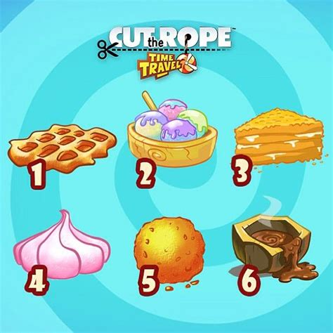 haircut games mobile 55 best cut the rope images on pinterest cut the ropes