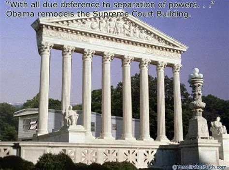 The United States Supreme Court Is Accessible To The by United States Supreme Court Letting Freedom Ring