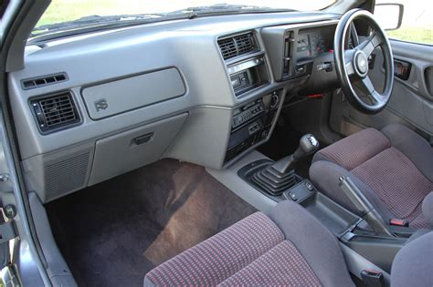 Ford Rs Cosworth Interior by Ford Rs200 Interior Www Imgkid The Image Kid Has It