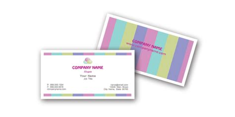 microsoft business card templates microsoft templates for business cards professional