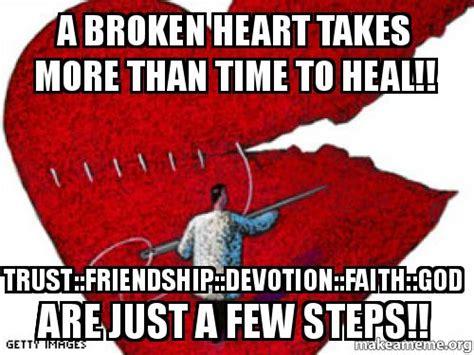 Broken Heart Meme - broken heart meme related keywords suggestions broken