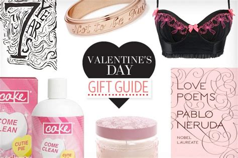 valentines day presents for best friends s day gift guide 21 stylish ideas for your best