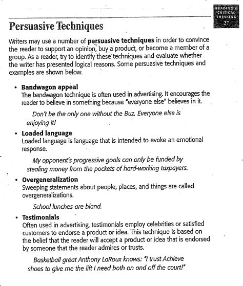Already Written Persuasive Essays by Persuasive Speech Essay Cover Letter Opening Paragraphs Sle Letters Paragraph Speech Essay
