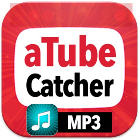 atube catcher mobile atube catcher play softwares
