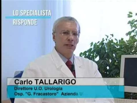 alimentazione prostata cancro prostata e alimentazione