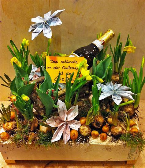 Garten Geschenke by Garten Geschenke Geschenke F R Frauen Geldgeschenk Garten