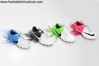 Sepatu Basket Kyrie2 White Black Premium Import sepatu bola terbaru