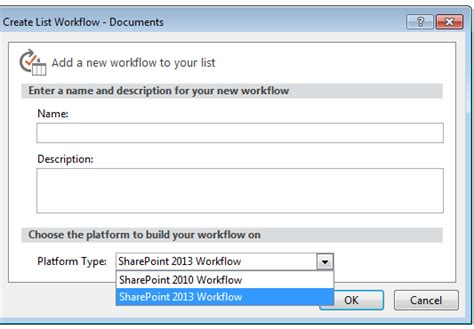 sharepoint 3 0 workflow living and breathing the world of microsoft configuring