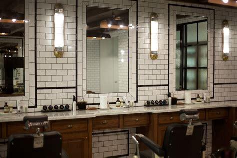 interior barber shop design ideas hair salon designs ideas