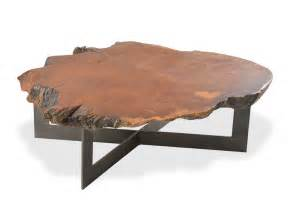 Coffee Table Base Ideas Coffee Tables Ideas Strong Materials Coffee Table Metal