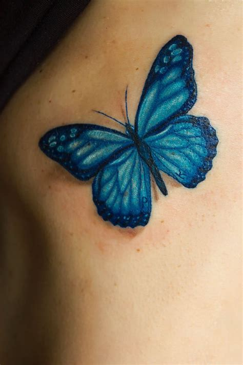 butterfly tattoo removal 17 best ideas about butterfly tattoos on pinterest