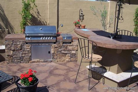 Outdoor Kitchens Pictures by Outdoor Kitchens Amp Bbq Photo Gallery