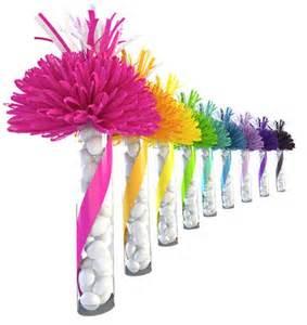 103220 rainbow wedding decorations 2 rainbow wedding decorations