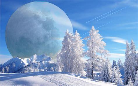 google wallpaper winter scenes χειμώνας ταπετσαρία εφαρμογές android στο google play