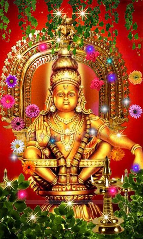 god ayyappan themes download ayyappa images 10 hindu god hd images wallpapers free