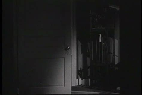 rooms doors horror kompletlsung horror scene of a scary female ghost at the window stock
