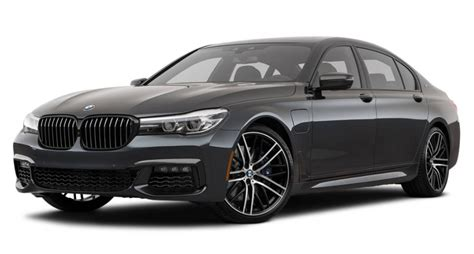 2019 bmw ev recall 18v 652 check bmw turbocord portable ev charger