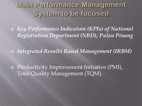 dissertation on performance management thesis on performance management systems nerettr x fc2