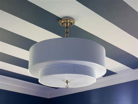Boys Room Light Fixture Boys Bedroom Light Fixtures Ideas Also Ceiling Shades Shade Picture White Drum Hamipara