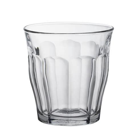 duralex bicchieri duralex picardie tumbler glazen 31 cl 6 stuks blokker